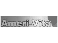 ameri-vita-logo-final-1(1)